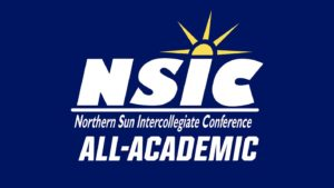 Wayne State Lands 49 Student-Athletes On 2020 NSIC Spring All-Academic Team, 30 Named All-Academic Team of Excellence
