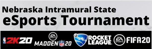 Wildcat Students To Compete Against Other Universities During Nebraska Intramural State eSports Tournament