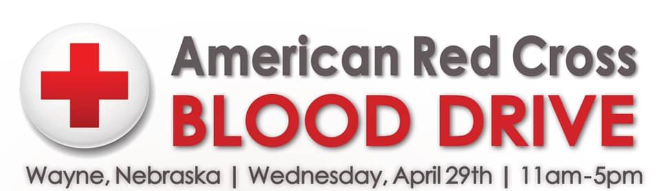 American Red Cross, Beaumont Event Center Teaming Up For Wednesday Blood Drive