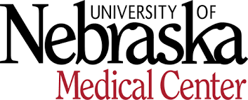 Broken Bow, Cozad, Gothenburg, And Thedford Natives Earn UNMC Deans List Honors