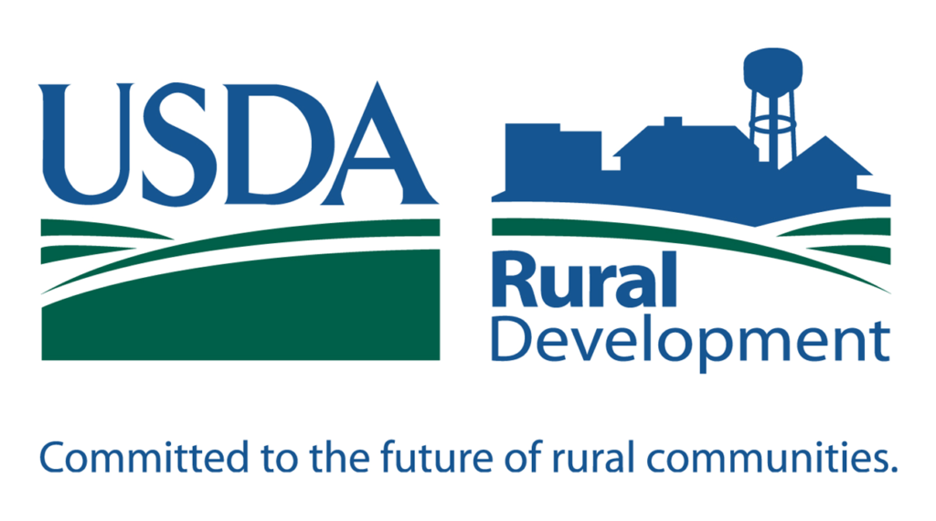 USDA Reviewing Applications From 41 States to Expand Rural Broadband