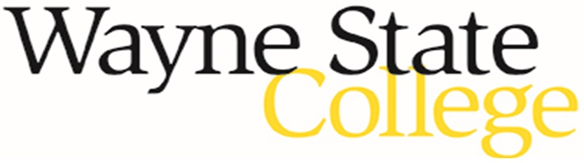 Area Students Selected For Northeast Nebraska Growing Together Cooperative Education Program