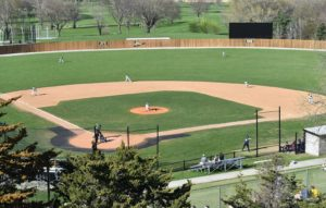 Wayne State Baseball Looking For Student-Athletes To Stay In Shape, Hoping For Summer Collegiate Season