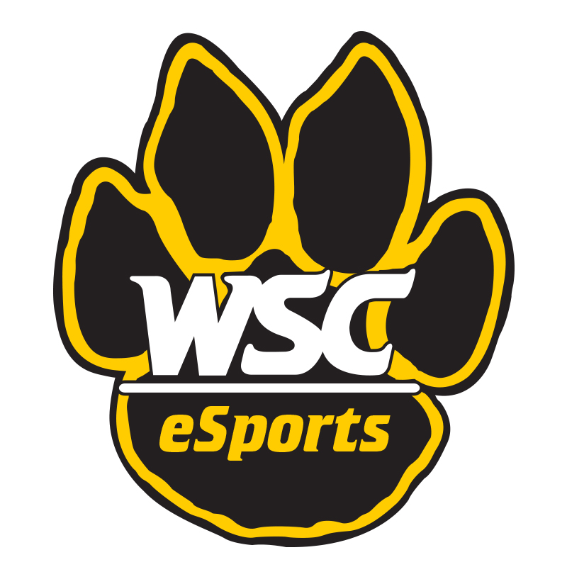 Competitive Gaming Coming To Wayne State College Fall Of 2020, April 9 Registration Deadline For Two eSport Tournaments