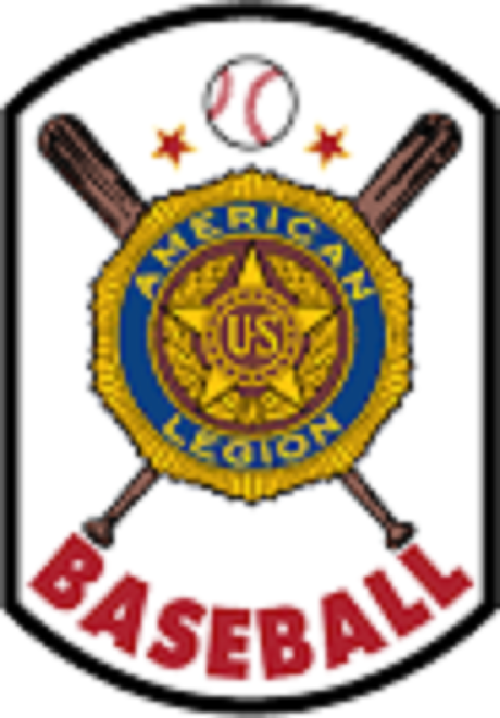 "Nebraska American Legion Baseball Posts ""there will be baseball"""