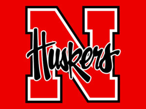 Huskers Look for Third Win in a Row