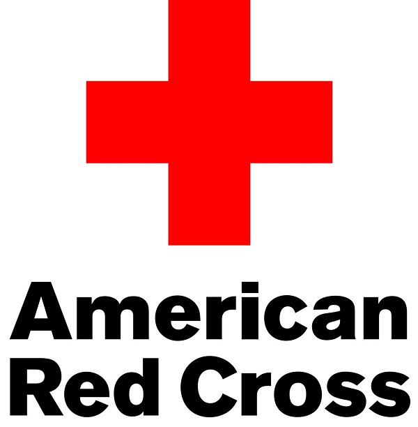 American Red Cross Assisting Sargent Family After Fire