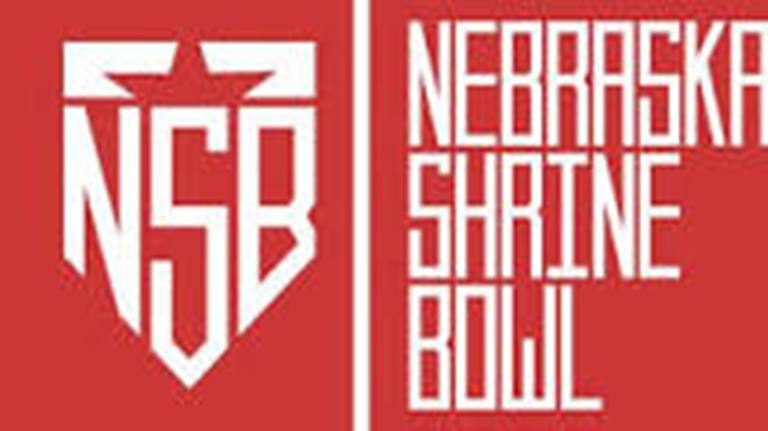Nebraska Shrine Bowl Plans To Kick Off July 11 at 2 PM