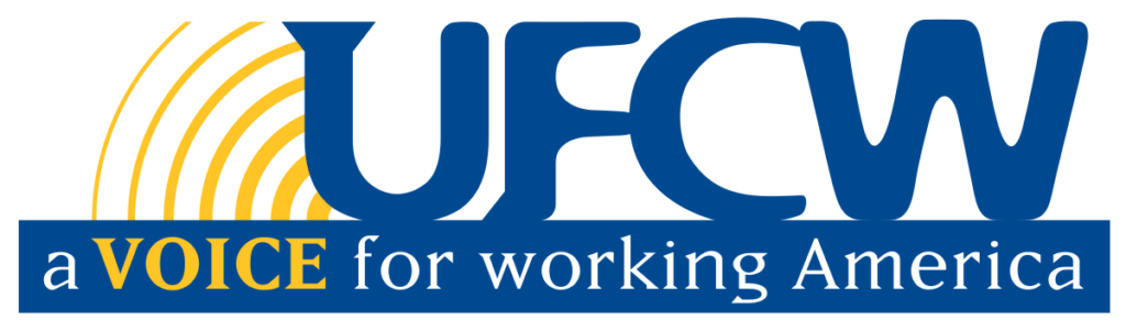 UFCW Calls on USDA to Take Actions to Protect Meatpacking Workers and Food Supply During Coronavirus Outbreak