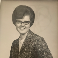 Funeral Services for Judy Lyon, age 71