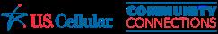 U.S. Cellular Contributes To Laurel Bit And Bridle 4-H Club