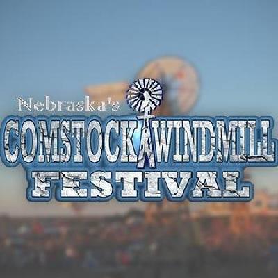 Comstock Windmill Festival Postponed Until 2021