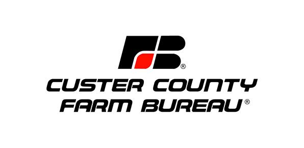 Custer County Farm Bureau Federation Awards $10,000 In Scholarships To Area Students