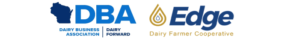 Dairy Business Association, Edge Dairy Farmer Cooperative applaud Farmers to Families Food Box Program