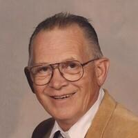 Donald Langston
