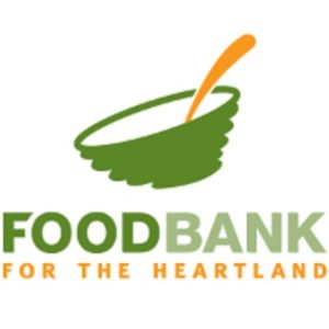 Food Bank for the Heartland & Mason City Baptist Church to Host Mobile Pantry May 21