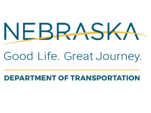 Road Work To Begin May 12 On NE-58 North Of Loup City