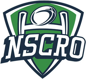 Three Wildcat Women's Rugby Student-Athletes Named To NSCRO All-American Team