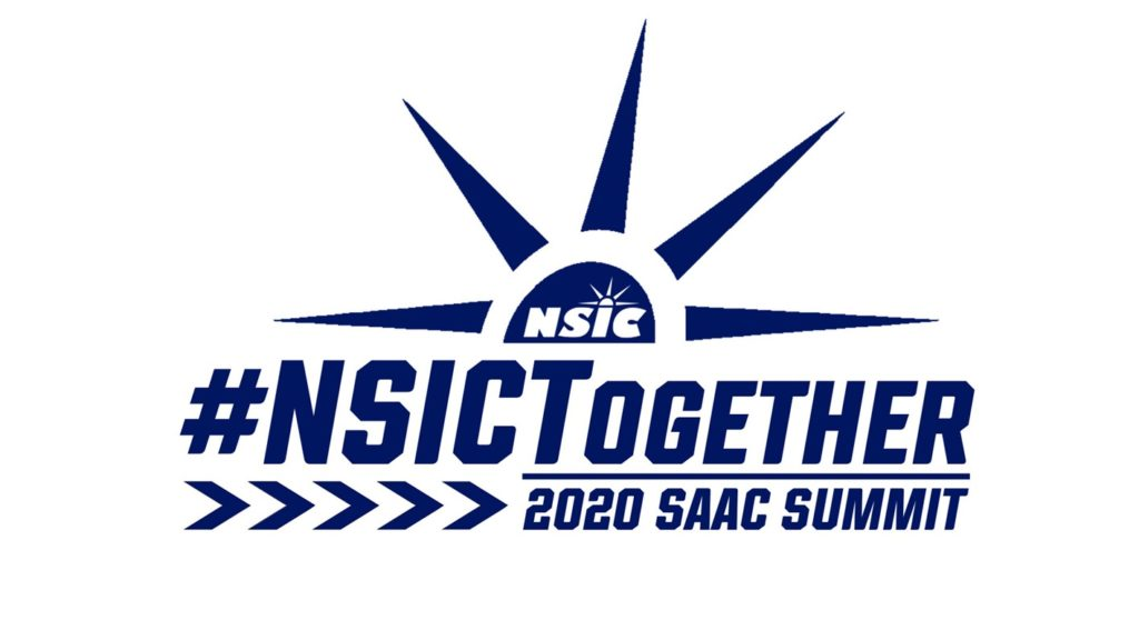NSIC Institutions Participating In Annual Leadership Summit Wednesday, Virtually