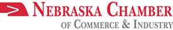Leadership Nebraska Class XIII Announced