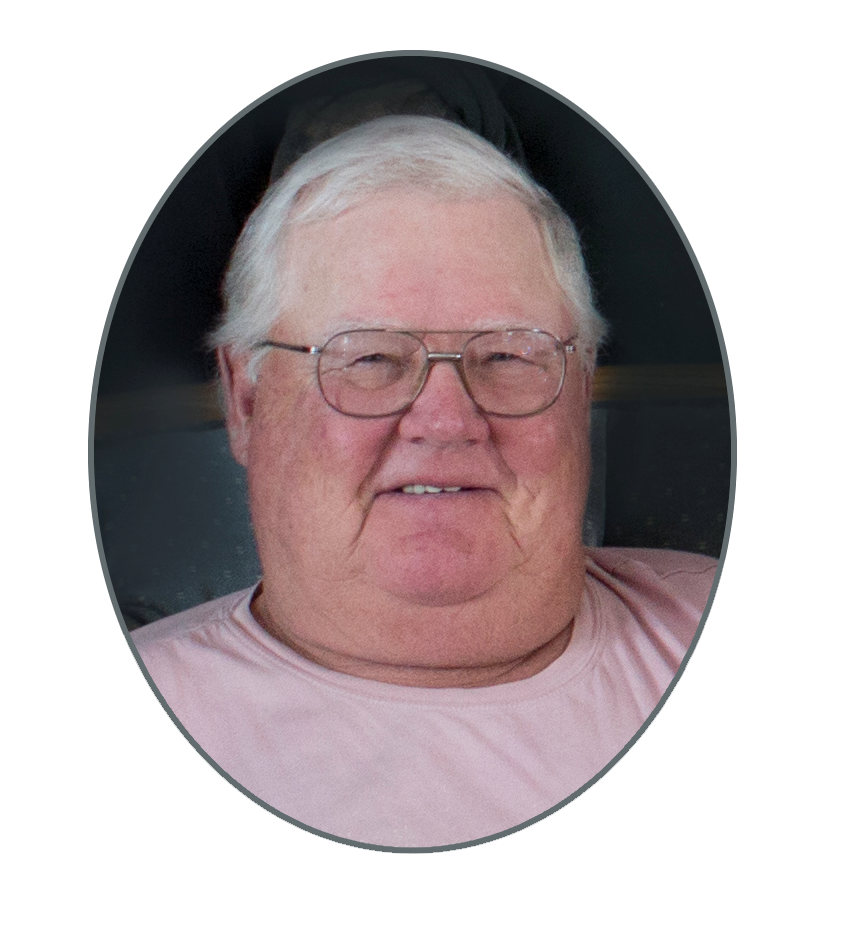 Funeral Services for Ronald Ripp