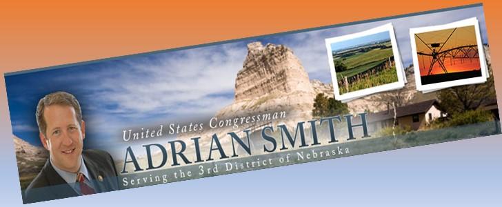 Smith Votes Against Pelosi's Partisan Wish List