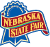Nebraska State Fair, Stock Show Continuing As Planned For 2020