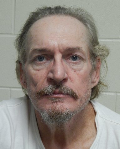 Man Serving Sentence Out Of Custer County Walks Away From Community Corrections In Lincoln