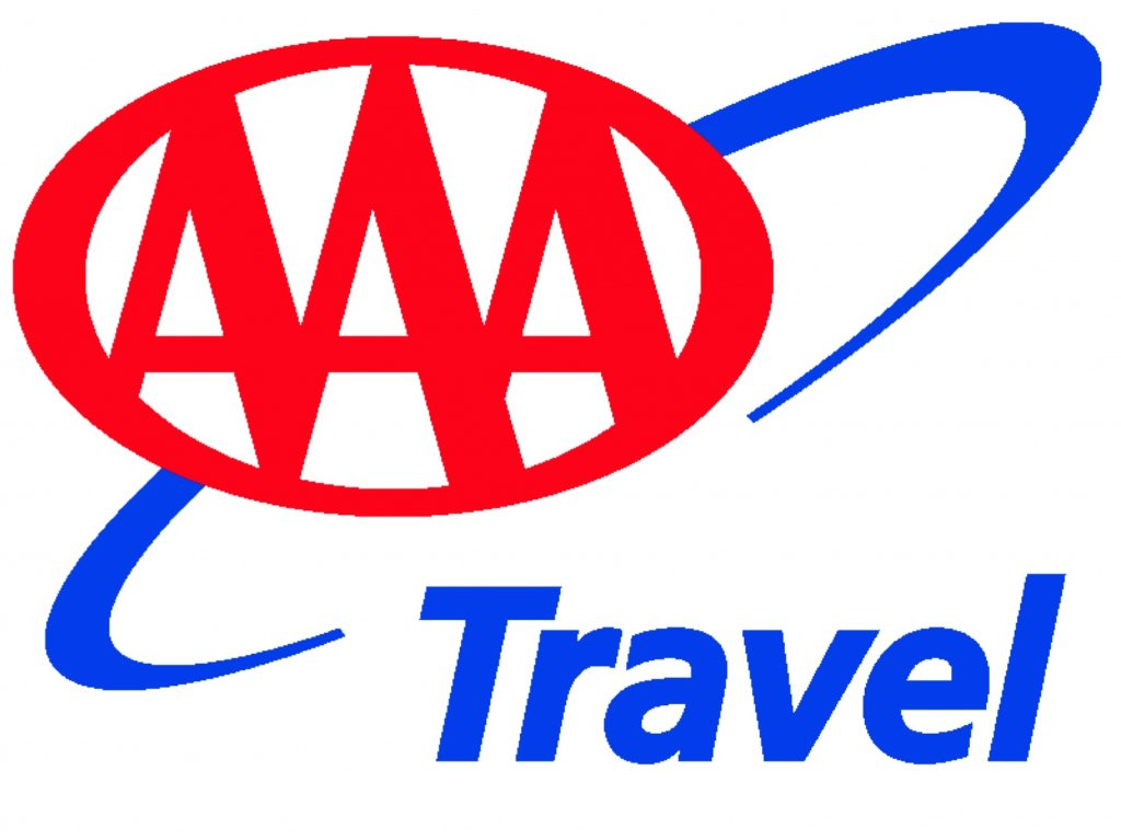 AAA Not Releasing Travel Forecast Over Memorial Day Weekend Due To COVID-19