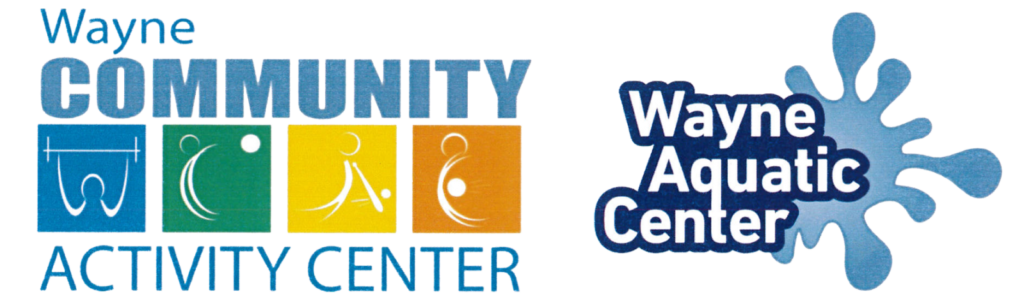 Community Activity Center To Loosen Restrictions Monday, Pool To Open July 1