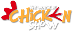 Chicken Show Decision To Be Made By June 1