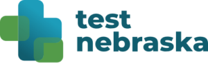 Mobile COVID-19 Testing Available For Madison, Stanton, Cuming, And Burt Counties