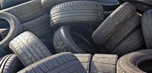 Tire Scrap For Thedford Residents To Be Held June 12-13