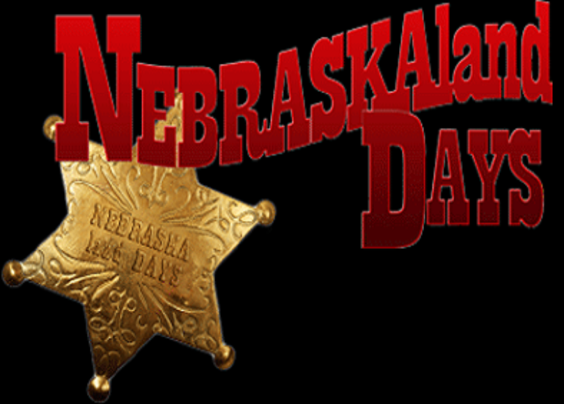 Nebraskaland Days reschedules Buffalo Bill Rodeo