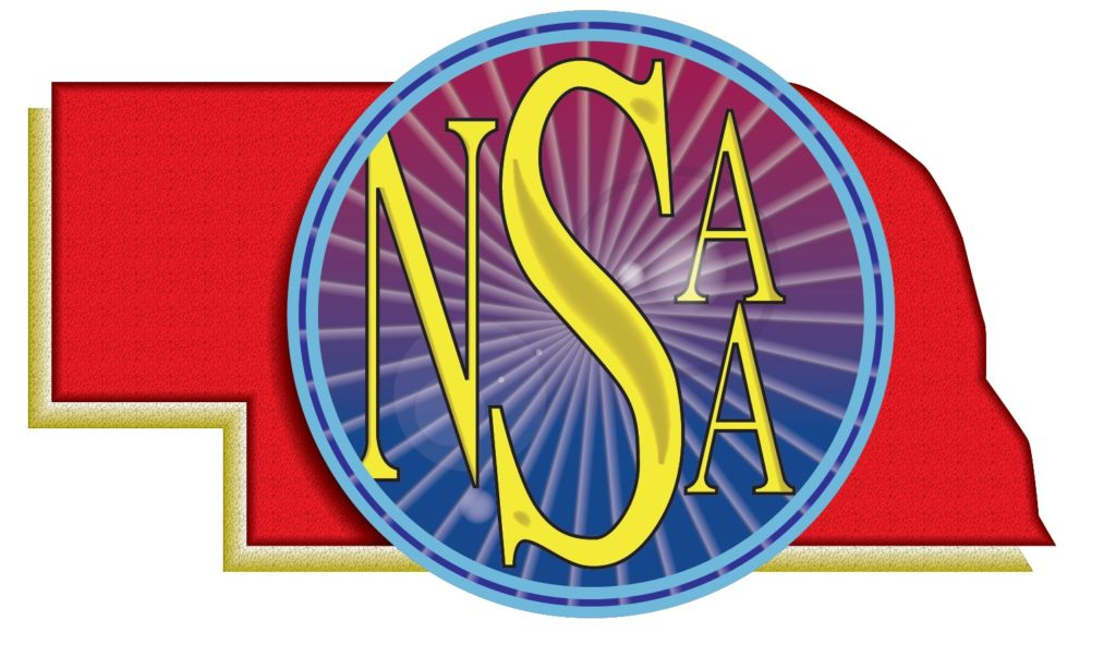 Mullen, Loup City, and Burwell Place in Top Ten of Final NSAA Cup Standings