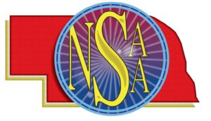 NSAA Releases Fall Sports Guidelines for Upcoming Season