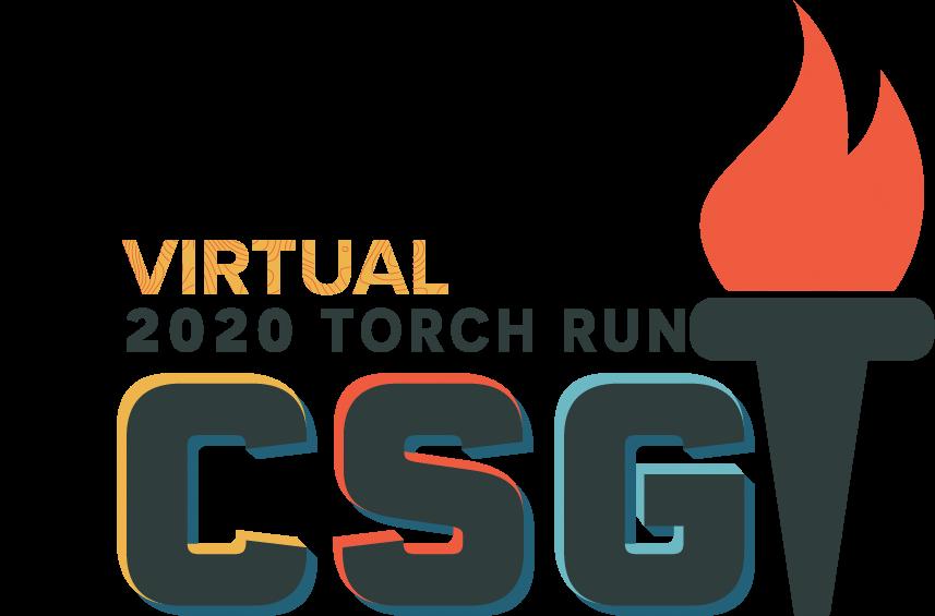 "Cornhusker State Games Announces ""Virtual"" Torch Run"