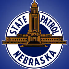 Nebraska State Troopers Arrested 16 Impaired Drivers Over July 4th Weekend