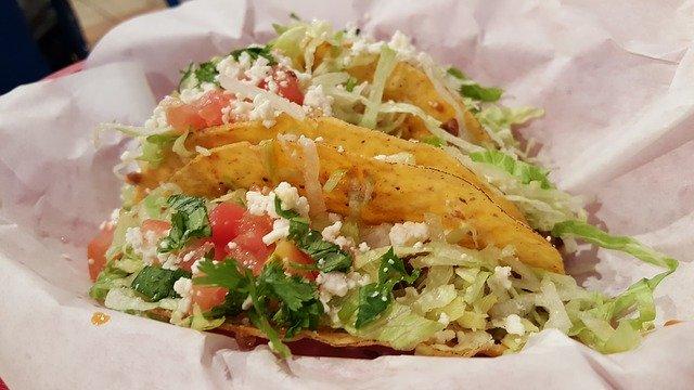 Local Cinco de Mayo Food Specials