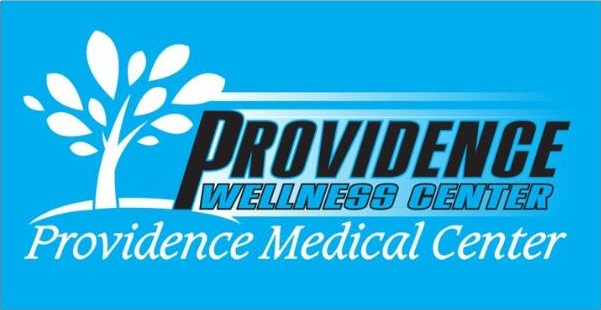 Providence Wellness Center Opens Fitness Area, Fitness Classes Soon To Come