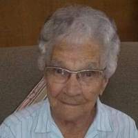 Funeral Services for Evelyn Wilder, age 91