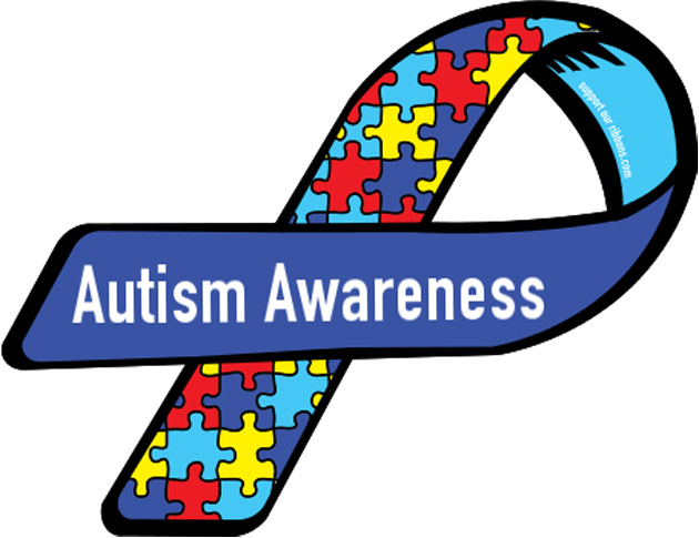 MPCC to Offer Class on Autism