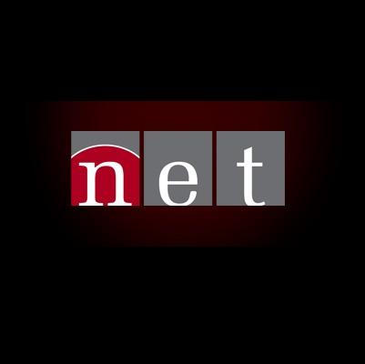 NET's New Broken Bow Transmitter Install Underway