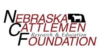Scholarship Winners Announced Through 2020 Nebraska Cattlemen Foundation