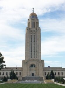 Bipartisan State Senators: Want Ricketts to Provide Transparency of COVID-19 Relief Funds