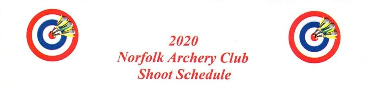 Extreme State 3D Archery Tournament Coming To Norfolk Archery Club July 18 – 19