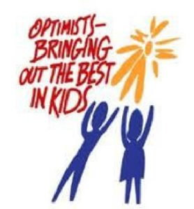 BB Optimist Club Inviting New Members to Create a Better Community