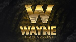 Wayne State College Faculty Exhibit Opens October 2, Lasts Through November 5