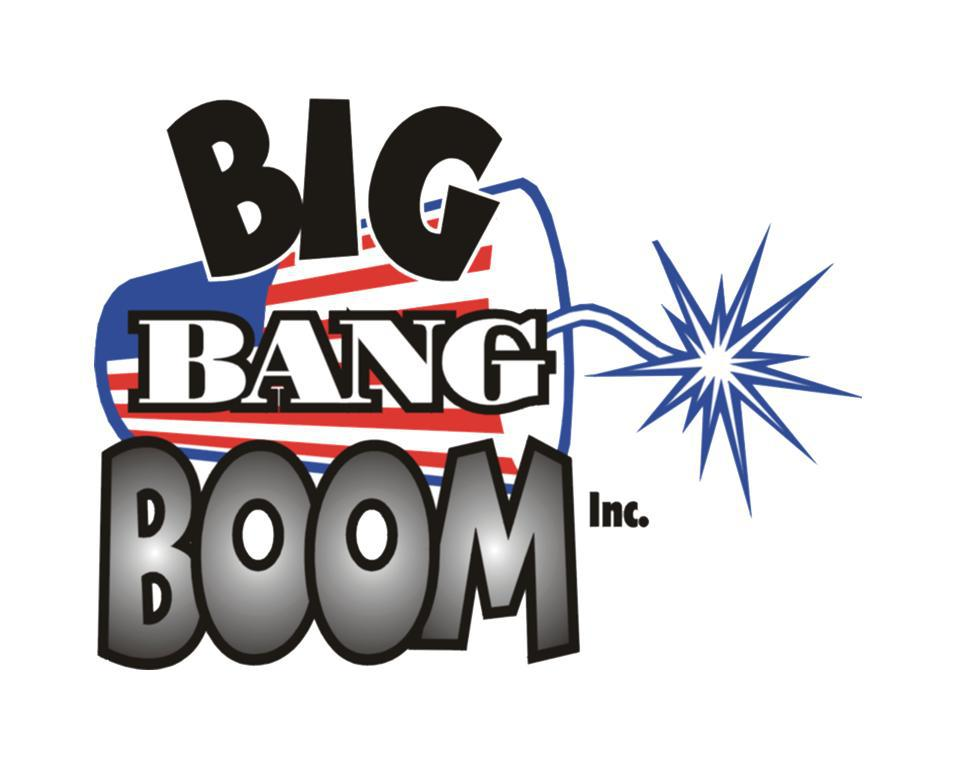 Northeast Community College To Host Big Bang Boom Fireworks Show This Summer With Drive-In Style Viewing