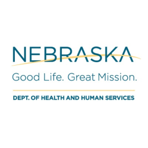 Phase 3 DHMs for Dakota, Central Health Districts To Begin July 6